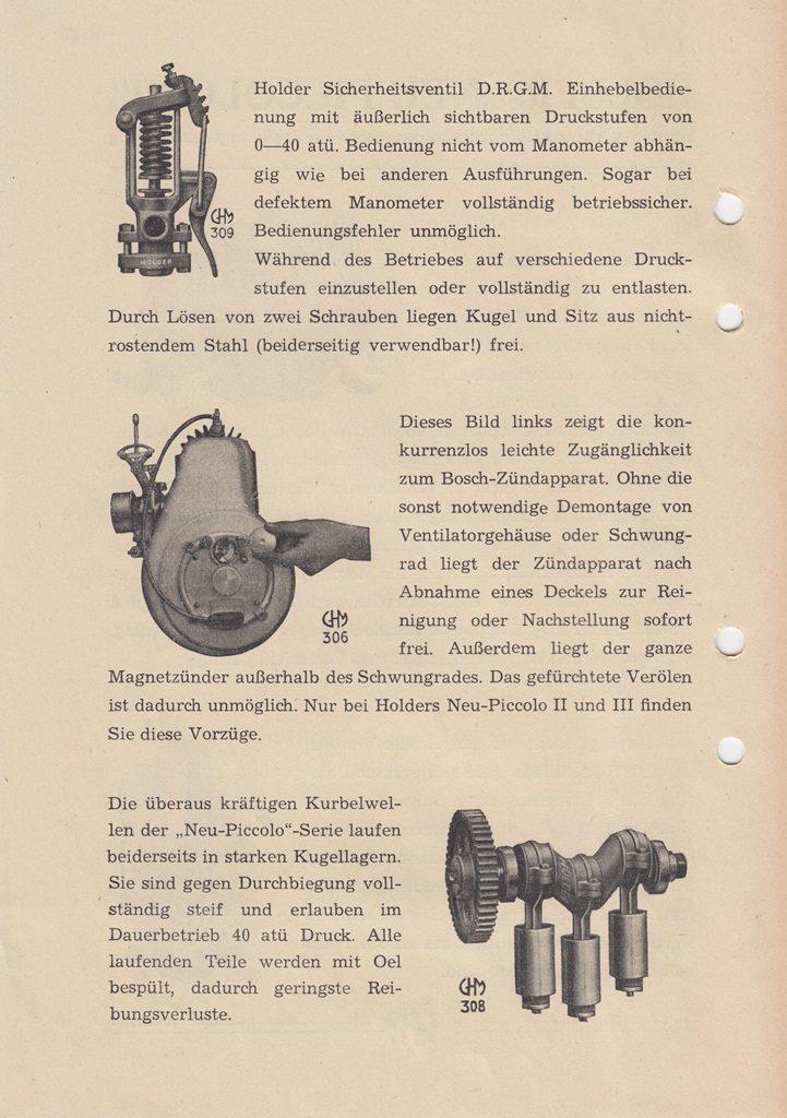 http://holderspritze.de/wp-content/uploads/2018/06/1949-Neu-Piccolo-III-1-721x1024.jpeg