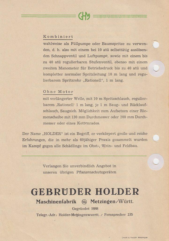 http://holderspritze.de/wp-content/uploads/2018/06/1949-Neu-Piccolo-III-3-721x1024.jpeg