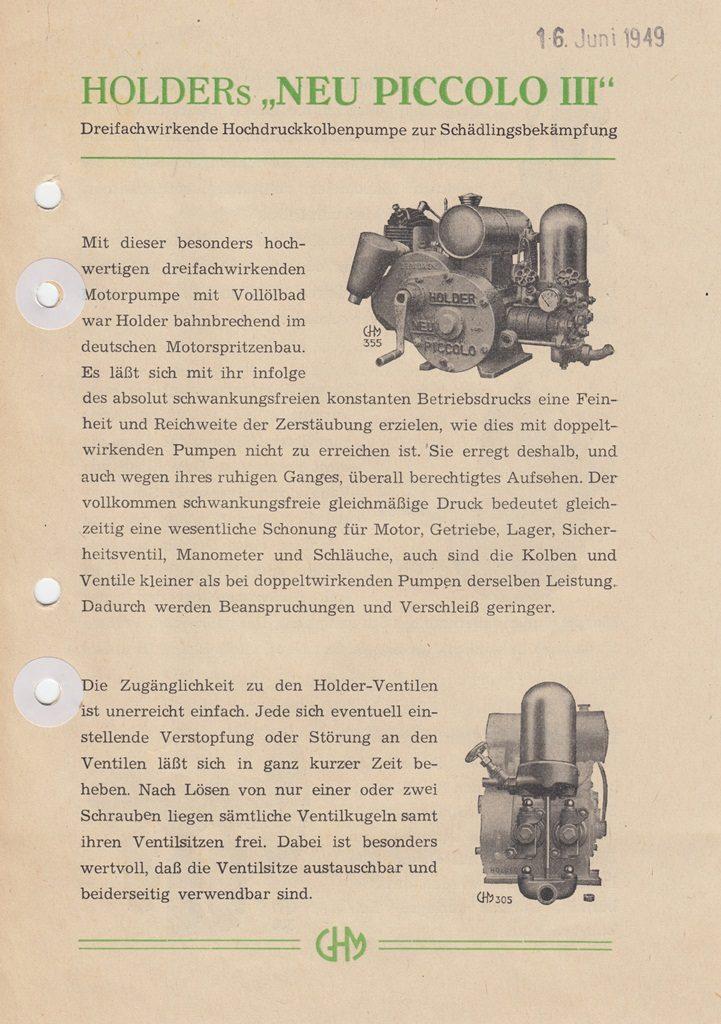 http://holderspritze.de/wp-content/uploads/2018/06/1949-Neu-Piccolo-III-721x1024.jpeg