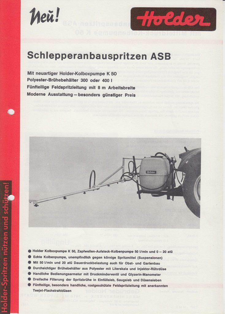 http://holderspritze.de/wp-content/uploads/2018/06/2367-Schlepperanbauspritzen-ASB-734x1024.jpeg