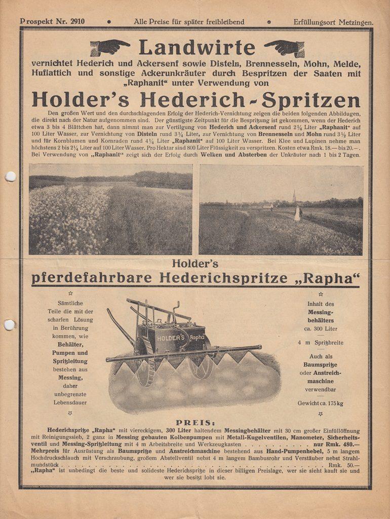 http://holderspritze.de/wp-content/uploads/2018/06/2910-Hederich-Spritzen-770x1024.jpeg
