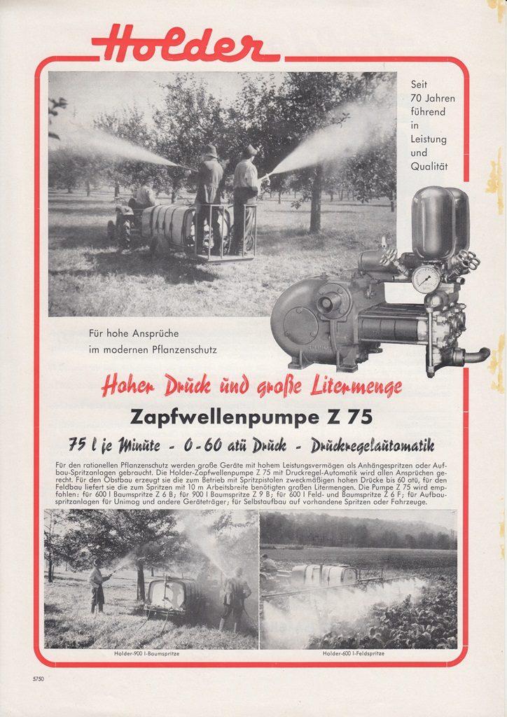 http://holderspritze.de/wp-content/uploads/2018/06/5750-Zapfwellenpumpe-Z75-724x1024.jpeg