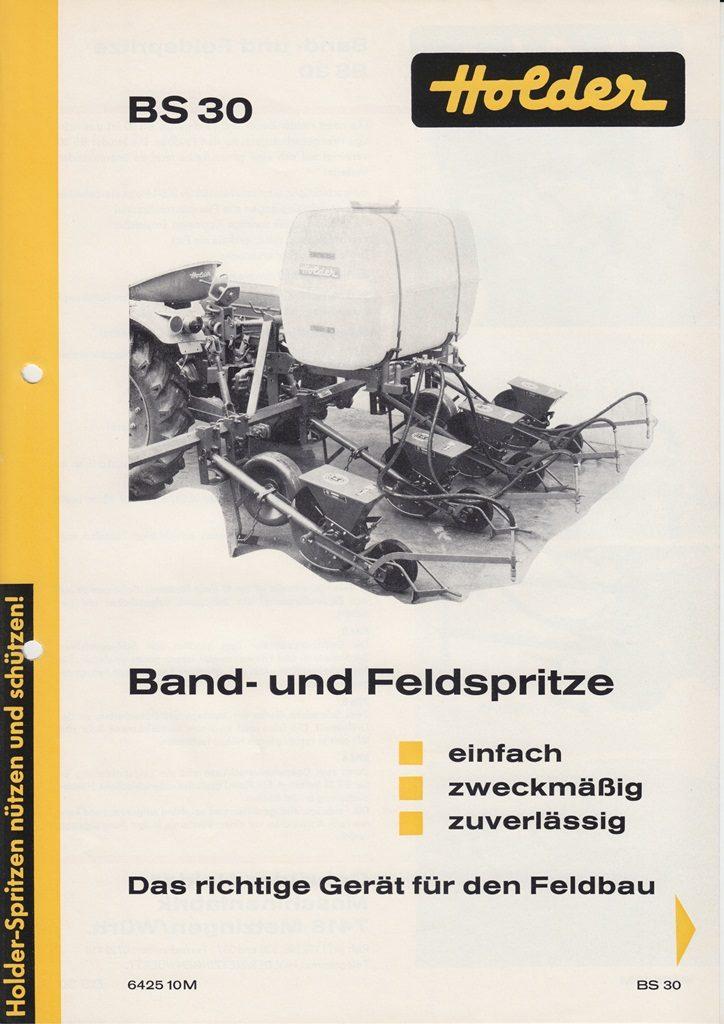 http://holderspritze.de/wp-content/uploads/2018/06/6425-BS-30-Band-und-Feldspritze-724x1024.jpeg