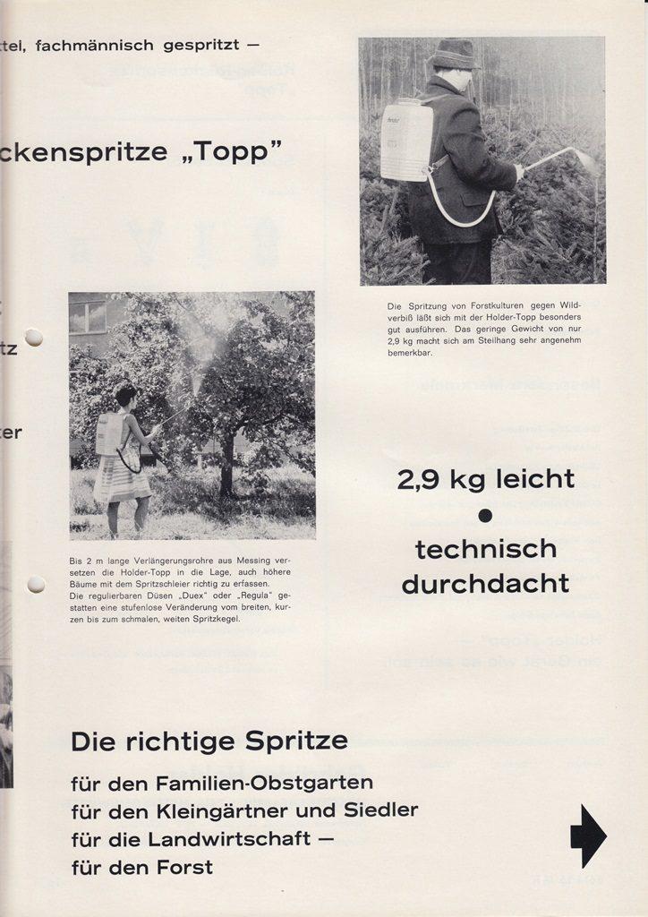 http://holderspritze.de/wp-content/uploads/2018/06/6614-Topp-2-724x1024.jpeg