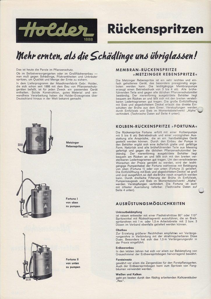 http://holderspritze.de/wp-content/uploads/2018/06/6632-Fortuna-Metzinger-Rebenspritze-1-724x1024.jpeg