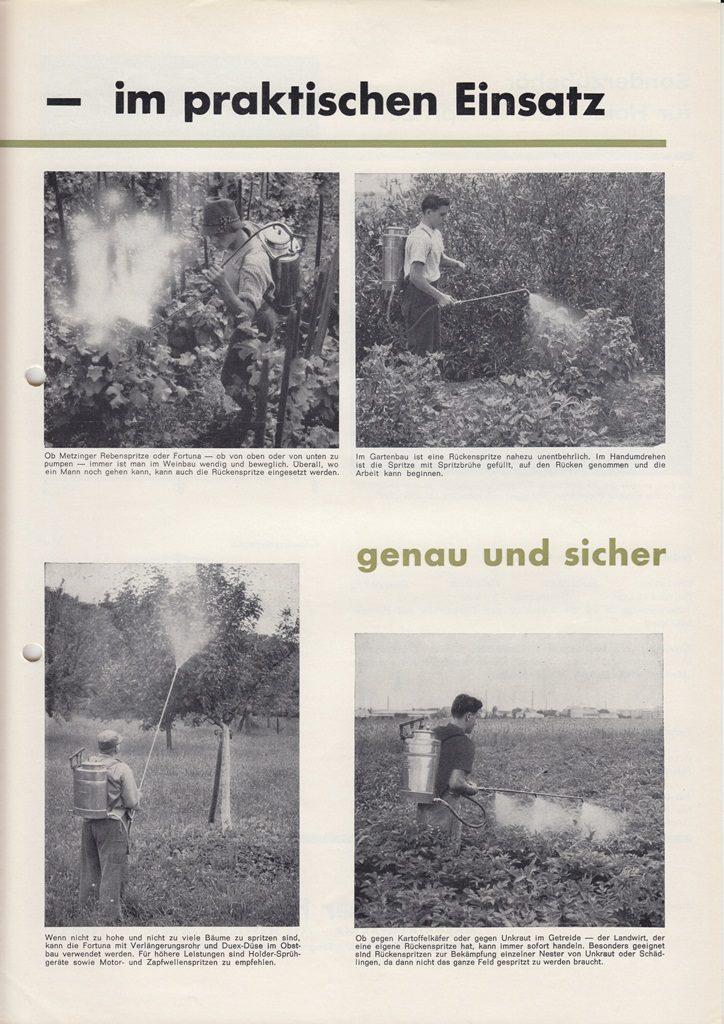 http://holderspritze.de/wp-content/uploads/2018/06/6632-Fortuna-Metzinger-Rebenspritze-2-724x1024.jpeg