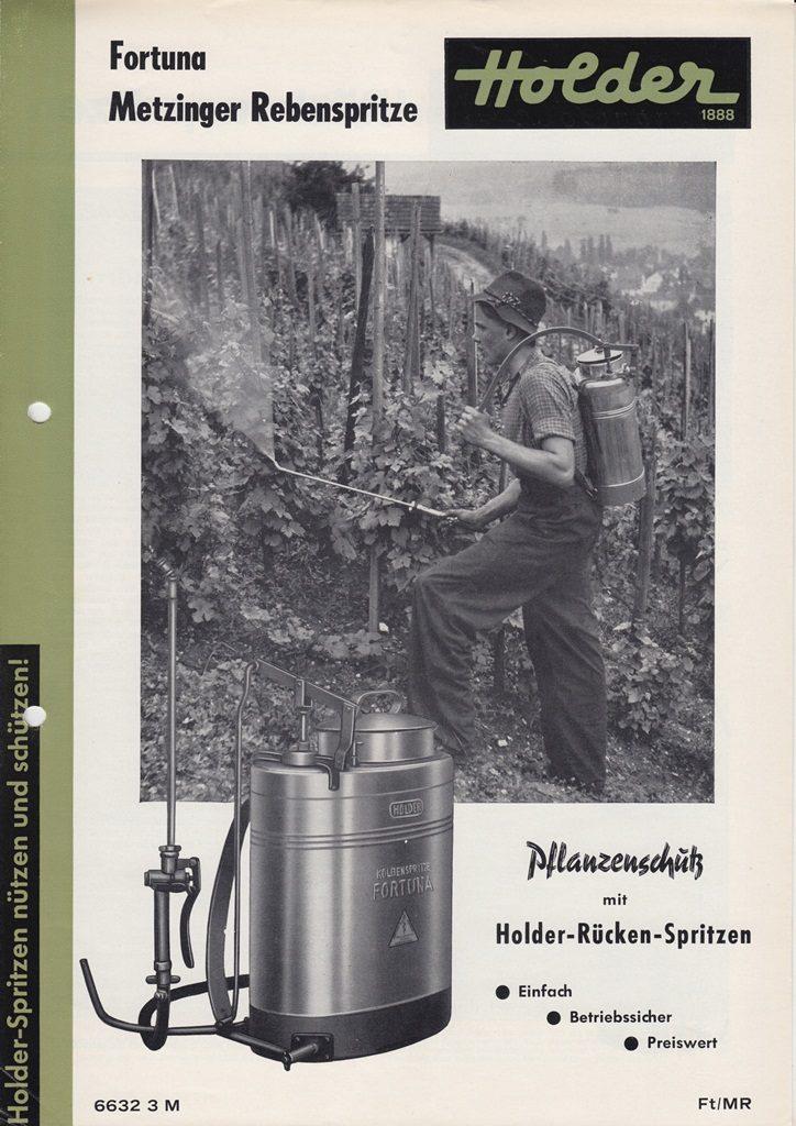 http://holderspritze.de/wp-content/uploads/2018/06/6632-Fortuna-Metzinger-Rebenspritze-724x1024.jpeg