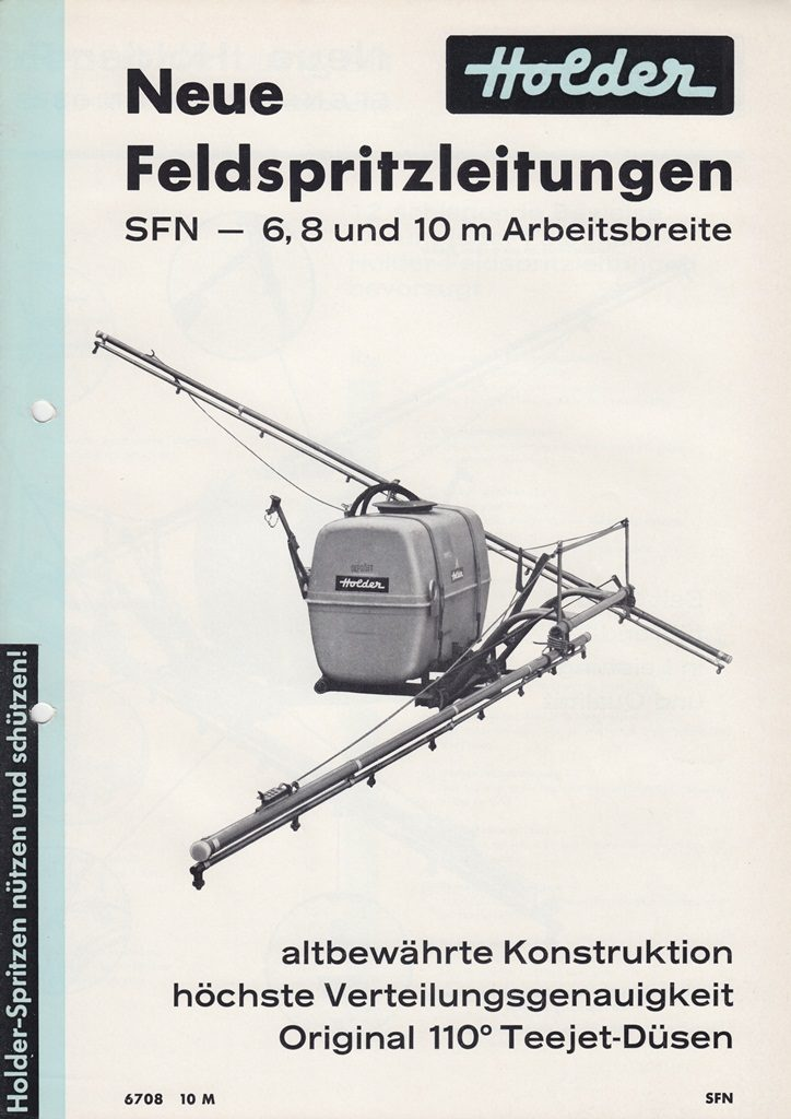 http://holderspritze.de/wp-content/uploads/2018/06/6708-Neue-Feldspritzleitungen-SFN-724x1024.jpeg