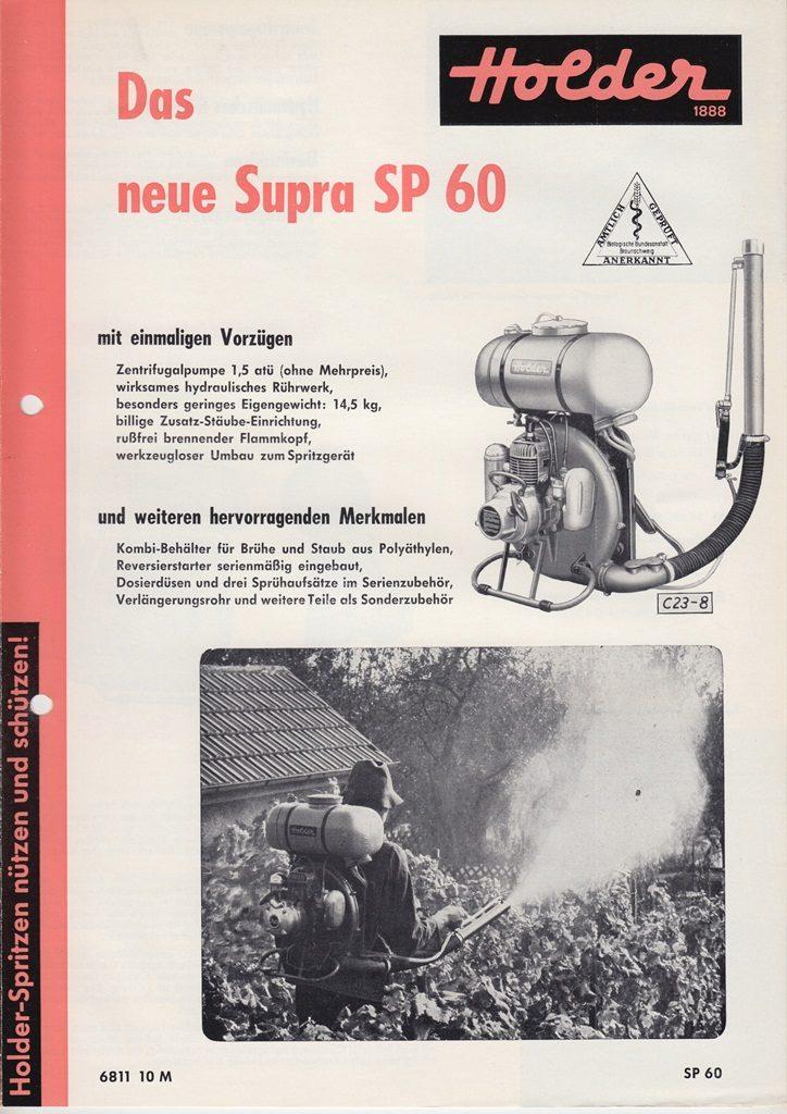 http://holderspritze.de/wp-content/uploads/2018/06/6811-Das-neue-Supra-SP-60-724x1024.jpeg