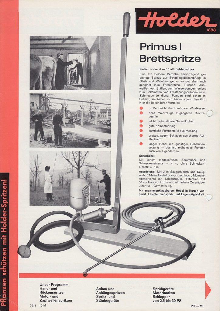 http://holderspritze.de/wp-content/uploads/2018/06/7011-Primus-I-Brettspritze-724x1024.jpeg