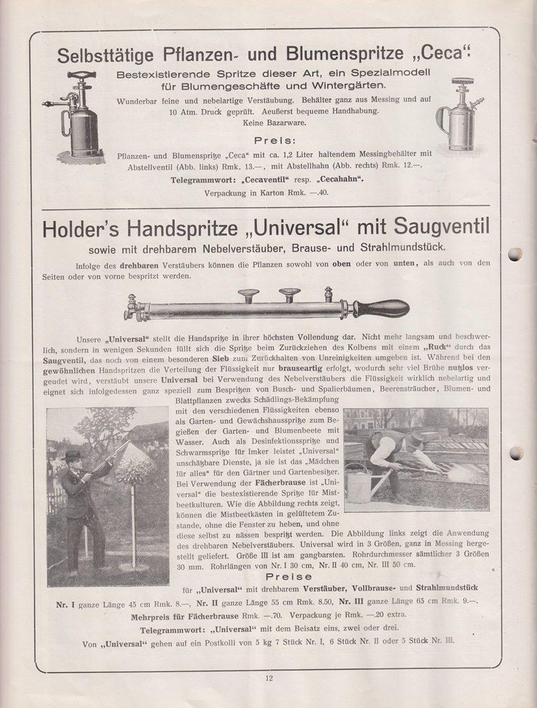http://holderspritze.de/wp-content/uploads/2019/07/1526-Holder-Spritzen-und-Apparate-zur-Schädlingsbekämpfung-11-777x1024.jpeg