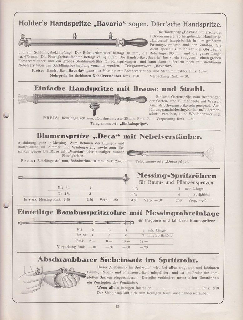 http://holderspritze.de/wp-content/uploads/2019/07/1526-Holder-Spritzen-und-Apparate-zur-Schädlingsbekämpfung-12-777x1024.jpeg