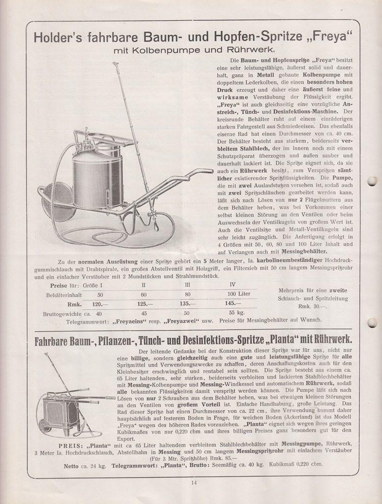 http://holderspritze.de/wp-content/uploads/2019/07/1526-Holder-Spritzen-und-Apparate-zur-Schädlingsbekämpfung-13-777x1024.jpeg