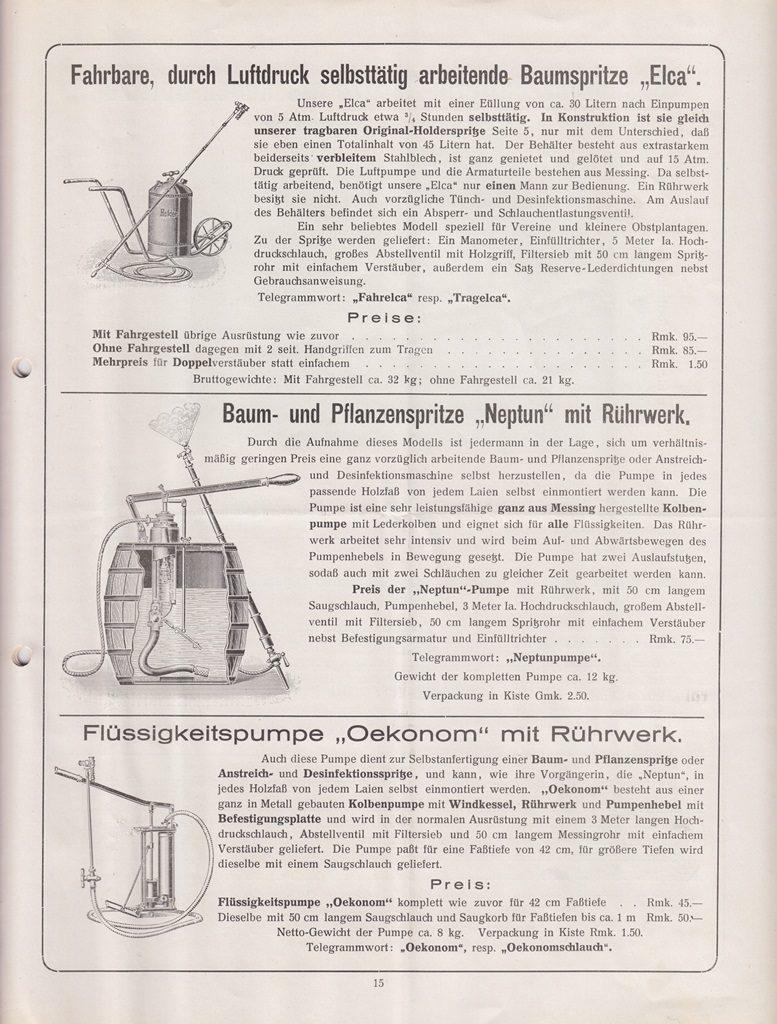 http://holderspritze.de/wp-content/uploads/2019/07/1526-Holder-Spritzen-und-Apparate-zur-Schädlingsbekämpfung-14-777x1024.jpeg