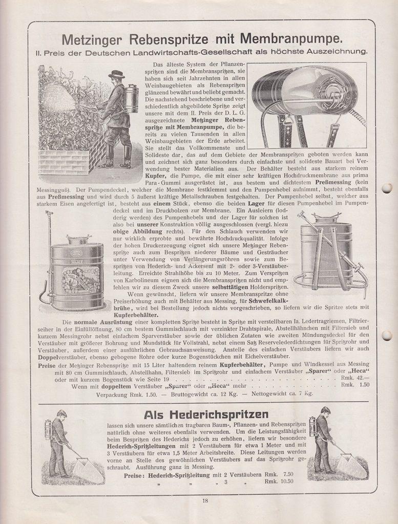 http://holderspritze.de/wp-content/uploads/2019/07/1526-Holder-Spritzen-und-Apparate-zur-Schädlingsbekämpfung-17-777x1024.jpeg