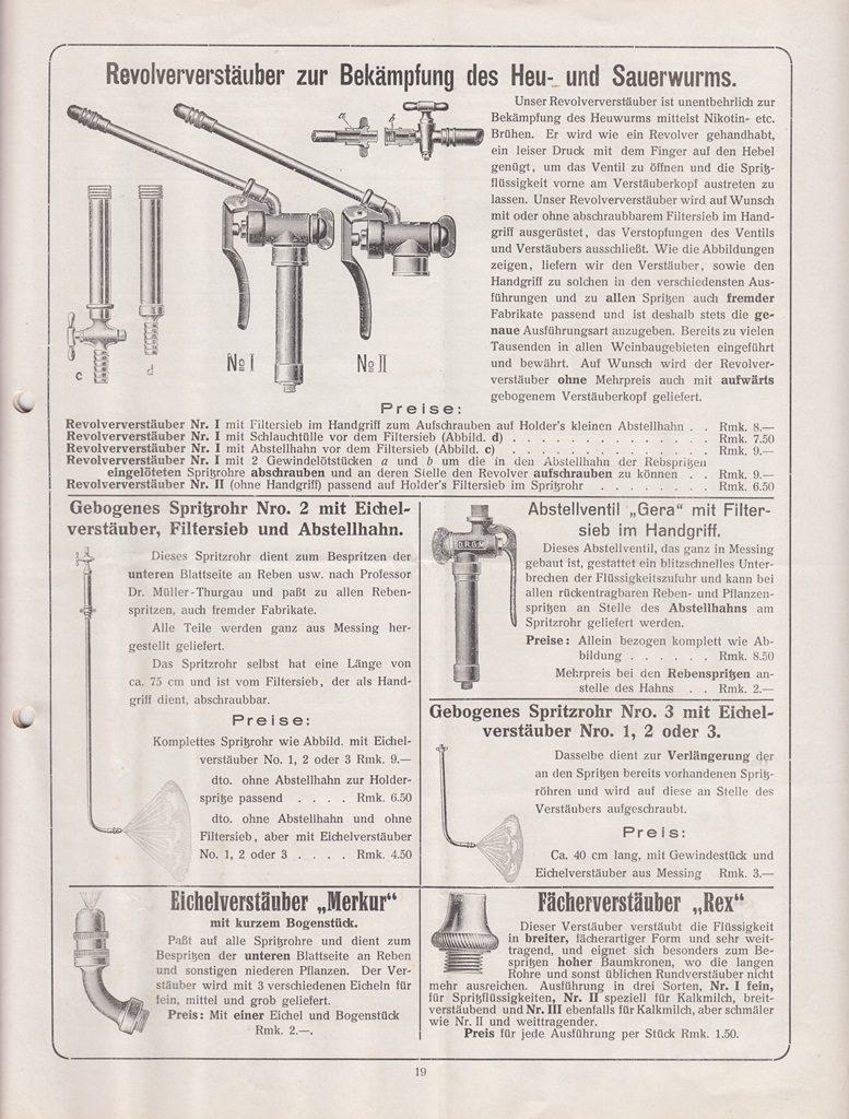 http://holderspritze.de/wp-content/uploads/2019/07/1526-Holder-Spritzen-und-Apparate-zur-Schädlingsbekämpfung-18-777x1024.jpeg