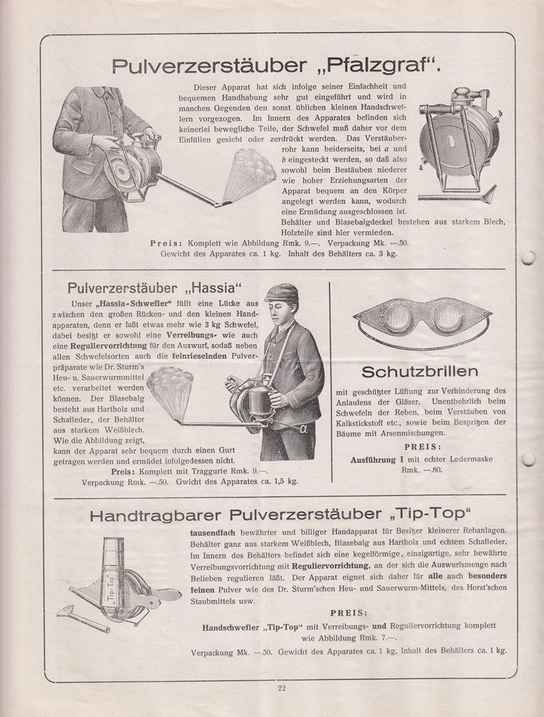 http://holderspritze.de/wp-content/uploads/2019/07/1526-Holder-Spritzen-und-Apparate-zur-Schädlingsbekämpfung-21-777x1024.jpeg