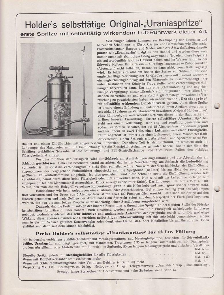 http://holderspritze.de/wp-content/uploads/2019/07/1526-Holder-Spritzen-und-Apparate-zur-Schädlingsbekämpfung-5-777x1024.jpeg