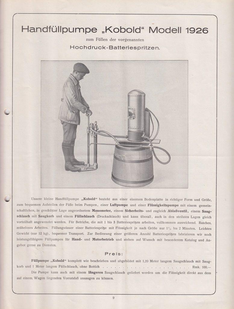 http://holderspritze.de/wp-content/uploads/2019/07/1526-Holder-Spritzen-und-Apparate-zur-Schädlingsbekämpfung-8-777x1024.jpeg