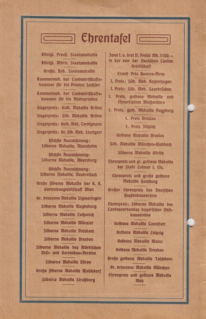 http://holderspritze.de/wp-content/uploads/2019/07/1913-Holder-Fabrikate-1-660x1024.jpeg