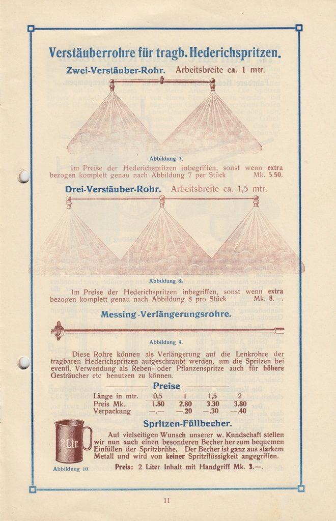http://holderspritze.de/wp-content/uploads/2019/07/1913-Holder-Fabrikate-10-660x1024.jpeg