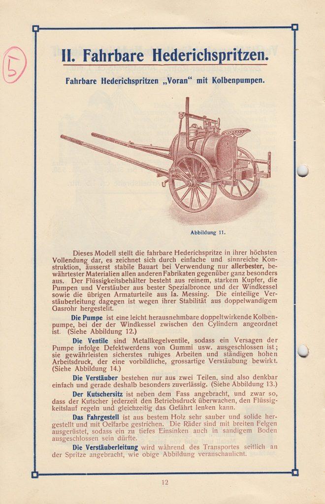 http://holderspritze.de/wp-content/uploads/2019/07/1913-Holder-Fabrikate-11-660x1024.jpeg