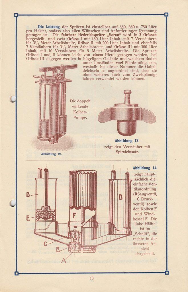 http://holderspritze.de/wp-content/uploads/2019/07/1913-Holder-Fabrikate-12-660x1024.jpeg