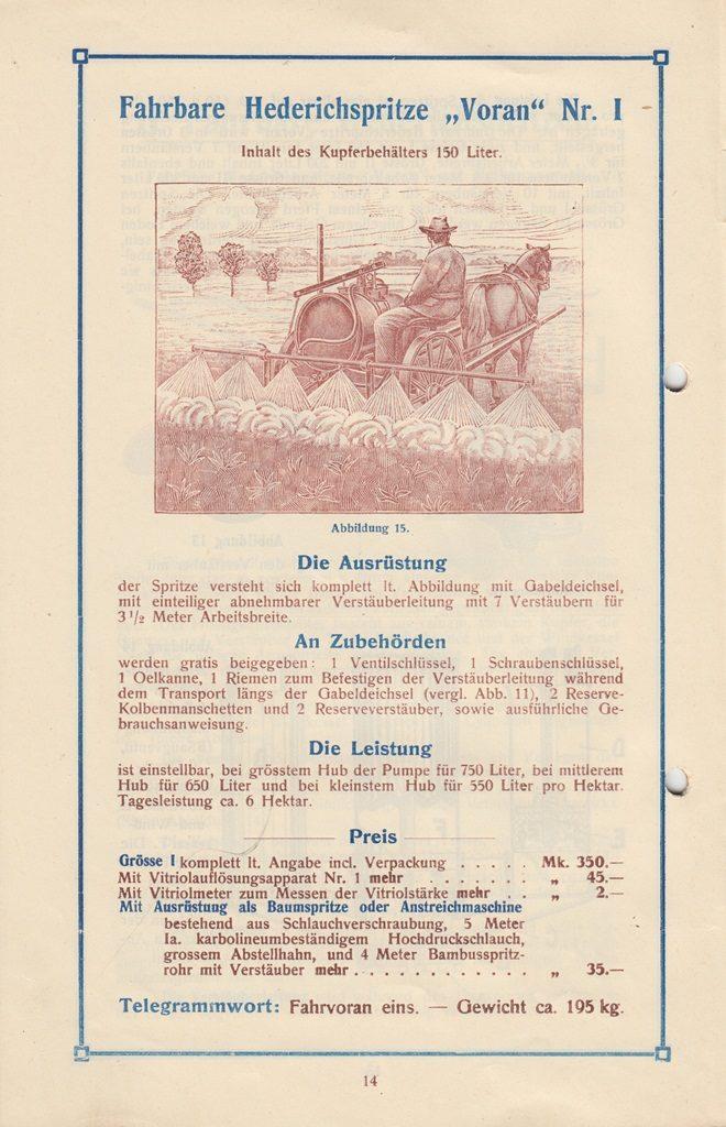 http://holderspritze.de/wp-content/uploads/2019/07/1913-Holder-Fabrikate-13-660x1024.jpeg