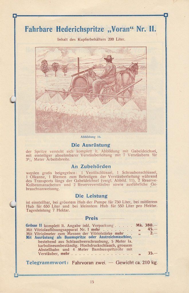 http://holderspritze.de/wp-content/uploads/2019/07/1913-Holder-Fabrikate-14-660x1024.jpeg