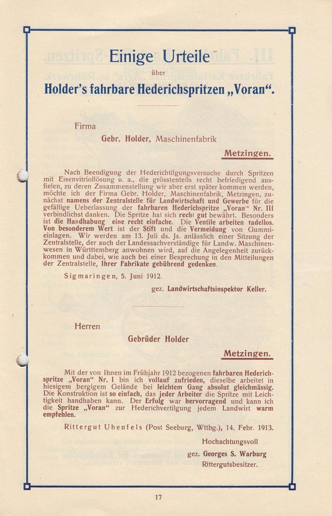 http://holderspritze.de/wp-content/uploads/2019/07/1913-Holder-Fabrikate-16-660x1024.jpeg