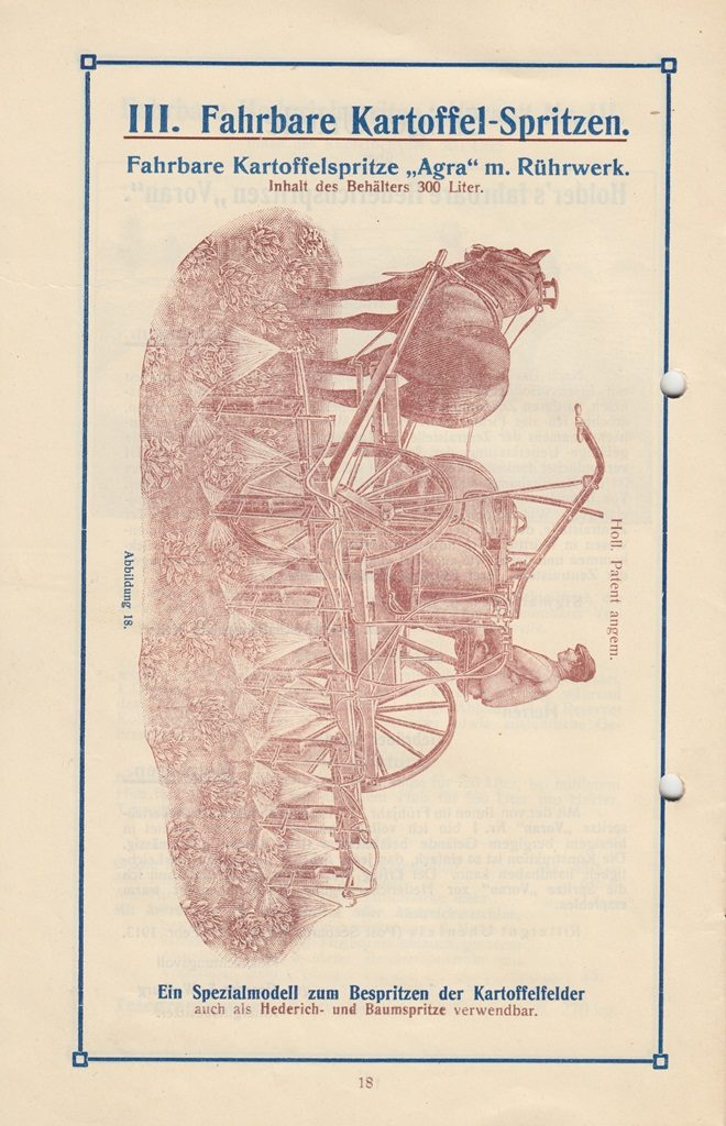 http://holderspritze.de/wp-content/uploads/2019/07/1913-Holder-Fabrikate-17-660x1024.jpeg