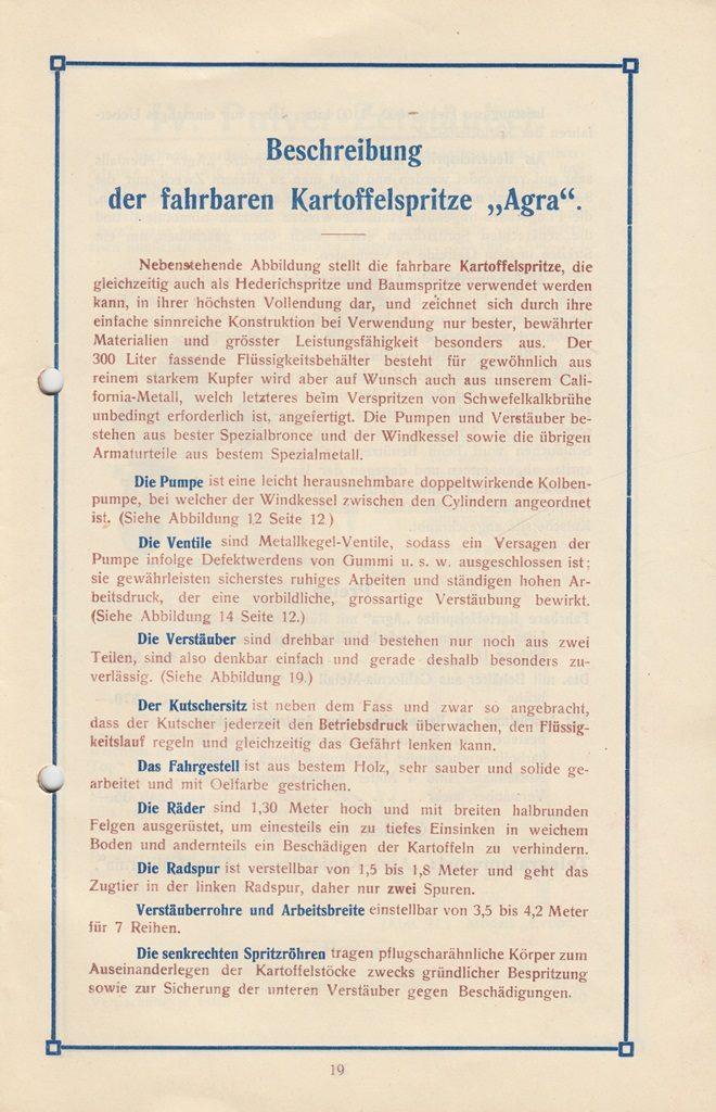 http://holderspritze.de/wp-content/uploads/2019/07/1913-Holder-Fabrikate-18-660x1024.jpeg