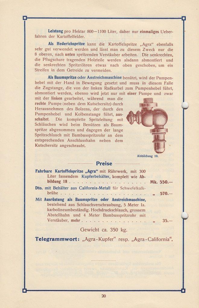 http://holderspritze.de/wp-content/uploads/2019/07/1913-Holder-Fabrikate-19-660x1024.jpeg