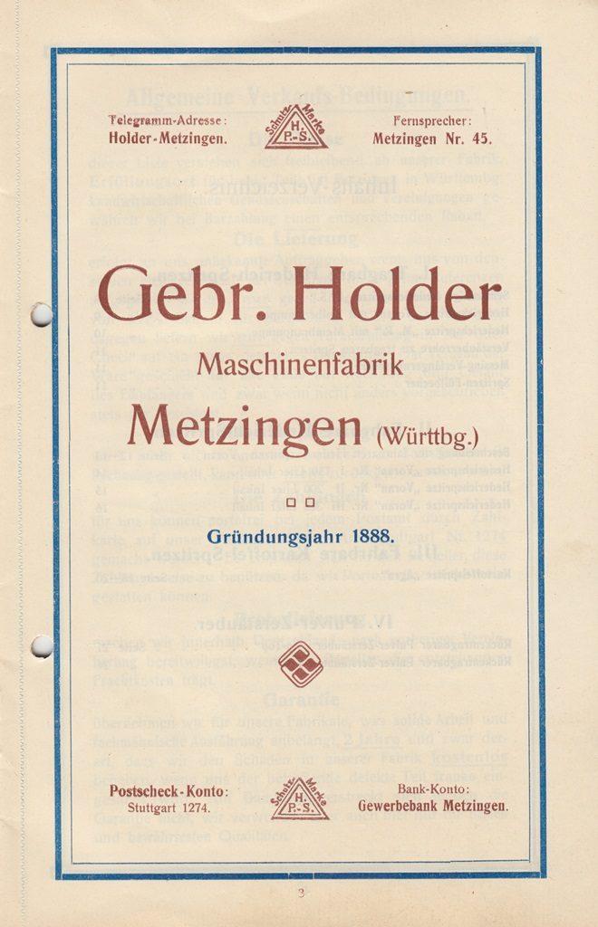 http://holderspritze.de/wp-content/uploads/2019/07/1913-Holder-Fabrikate-2-660x1024.jpeg