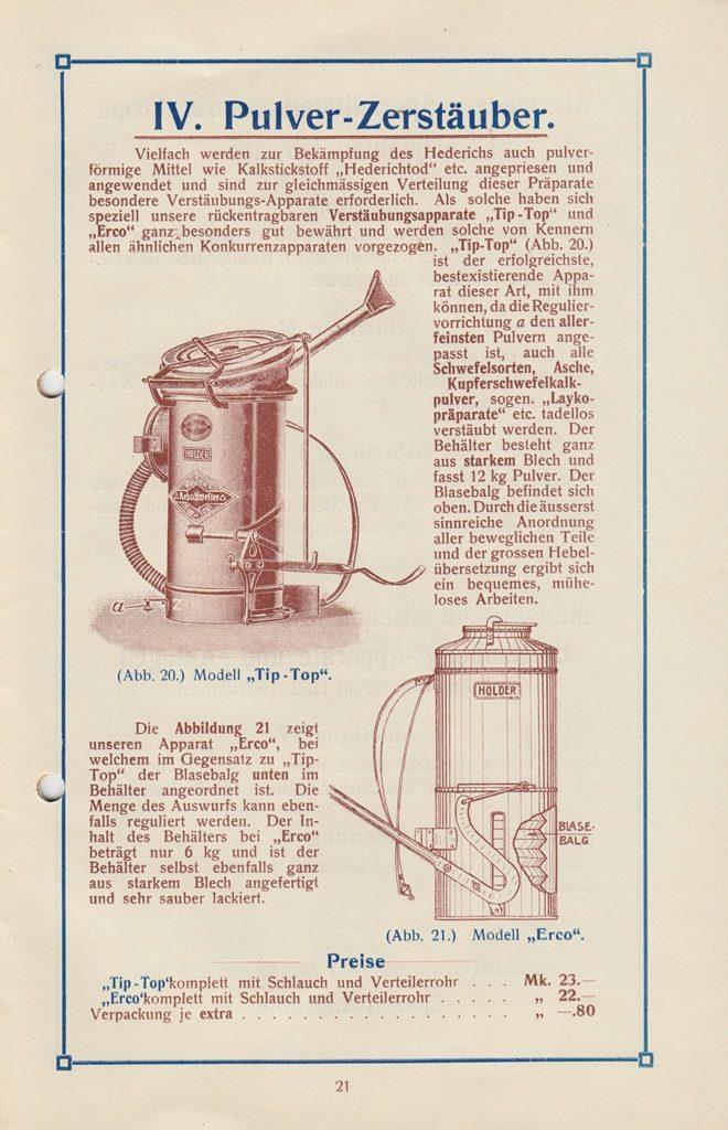 http://holderspritze.de/wp-content/uploads/2019/07/1913-Holder-Fabrikate-20-660x1024.jpeg