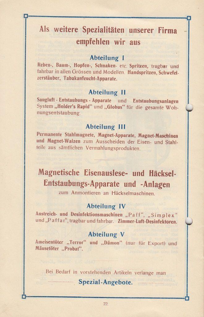 http://holderspritze.de/wp-content/uploads/2019/07/1913-Holder-Fabrikate-21-660x1024.jpeg