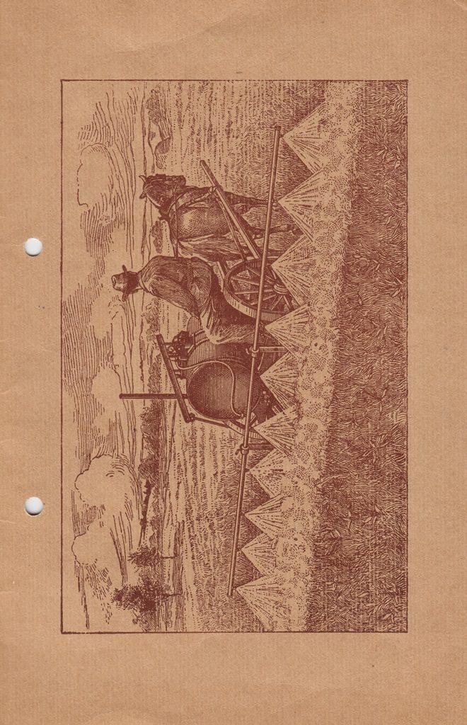 http://holderspritze.de/wp-content/uploads/2019/07/1913-Holder-Fabrikate-22-660x1024.jpeg