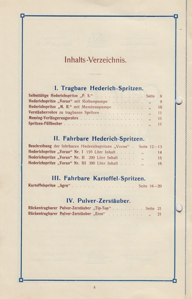 http://holderspritze.de/wp-content/uploads/2019/07/1913-Holder-Fabrikate-3-660x1024.jpeg