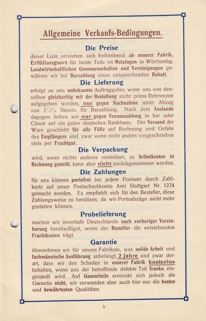 http://holderspritze.de/wp-content/uploads/2019/07/1913-Holder-Fabrikate-4-660x1024.jpeg