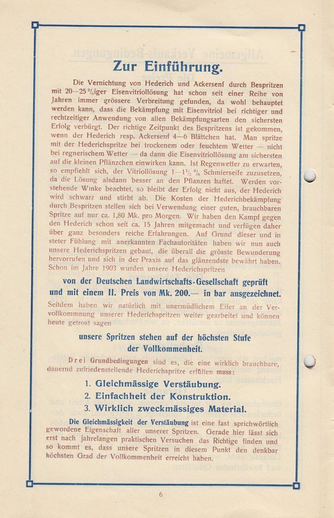 http://holderspritze.de/wp-content/uploads/2019/07/1913-Holder-Fabrikate-5-660x1024.jpeg