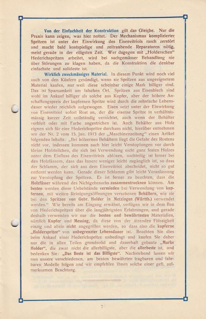 http://holderspritze.de/wp-content/uploads/2019/07/1913-Holder-Fabrikate-6-660x1024.jpeg