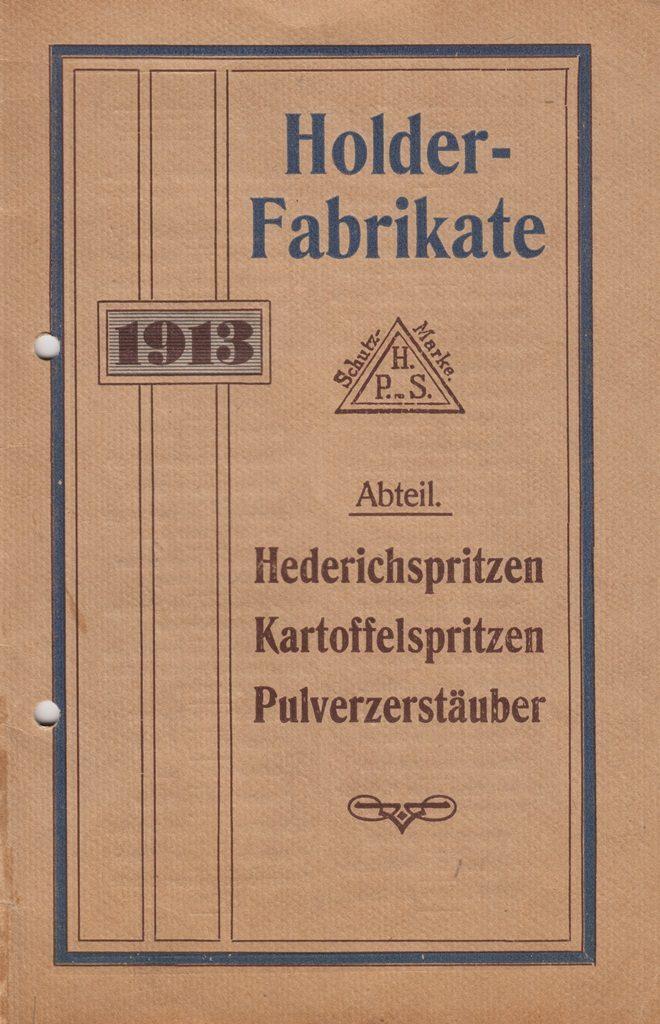 http://holderspritze.de/wp-content/uploads/2019/07/1913-Holder-Fabrikate-660x1024.jpeg