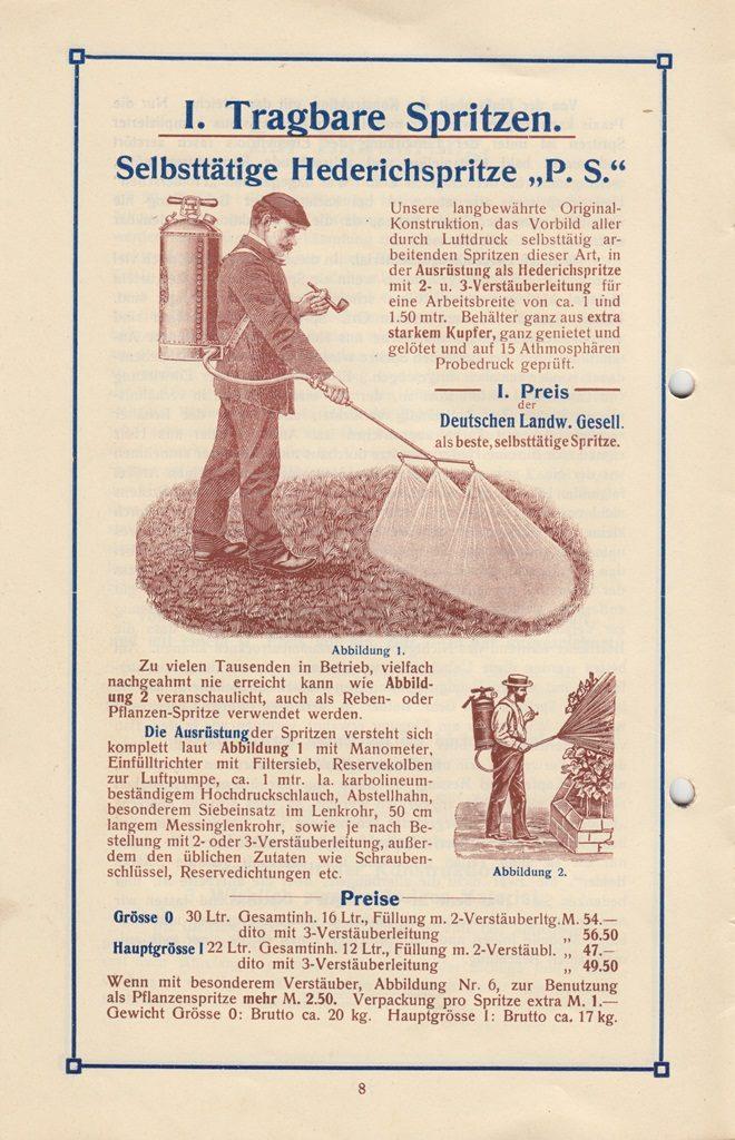http://holderspritze.de/wp-content/uploads/2019/07/1913-Holder-Fabrikate-7-660x1024.jpeg