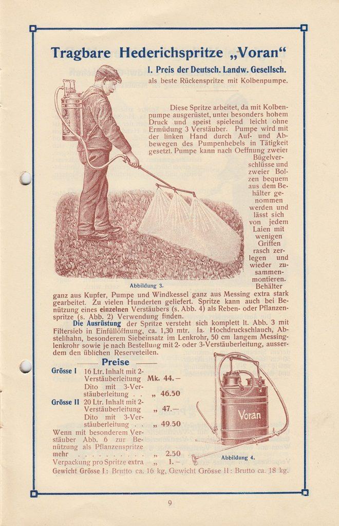 http://holderspritze.de/wp-content/uploads/2019/07/1913-Holder-Fabrikate-8-660x1024.jpeg