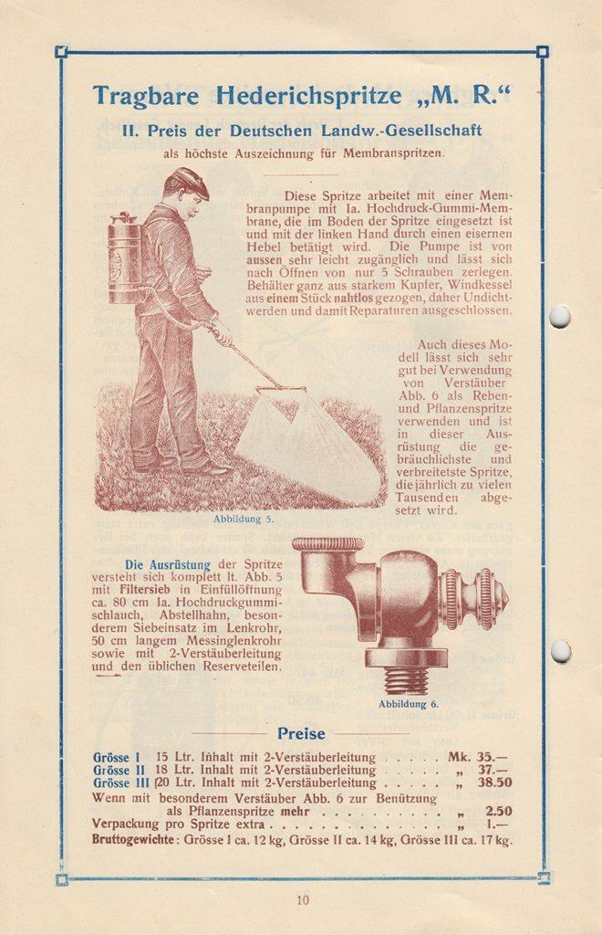 http://holderspritze.de/wp-content/uploads/2019/07/1913-Holder-Fabrikate-9-660x1024.jpeg