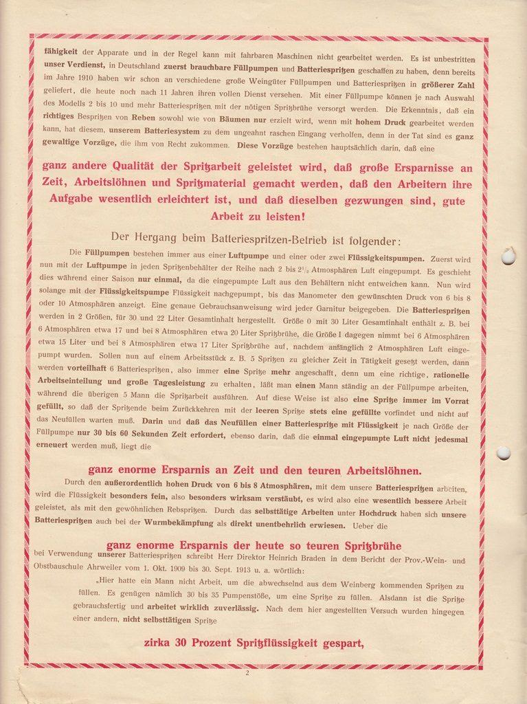 http://holderspritze.de/wp-content/uploads/2019/07/1921-Holder-Fabrikate-Ausgabe-Frühjahr-1-767x1024.jpeg