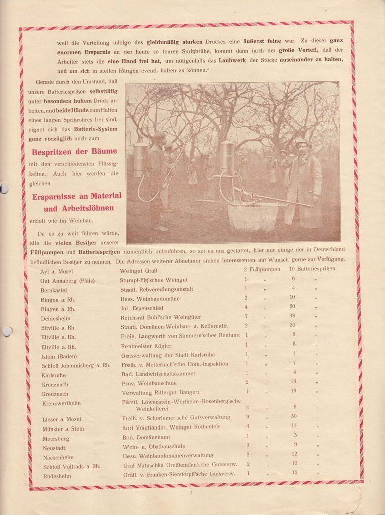 http://holderspritze.de/wp-content/uploads/2019/07/1921-Holder-Fabrikate-Ausgabe-Frühjahr-2-767x1024.jpeg
