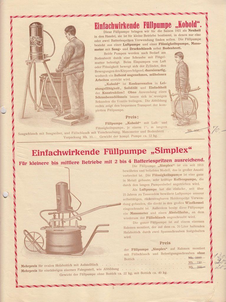 http://holderspritze.de/wp-content/uploads/2019/07/1921-Holder-Fabrikate-Ausgabe-Frühjahr-4-767x1024.jpeg