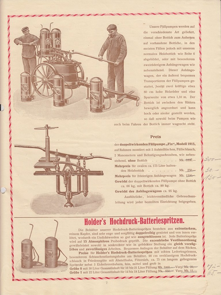 http://holderspritze.de/wp-content/uploads/2019/07/1921-Holder-Fabrikate-Ausgabe-Frühjahr-6-767x1024.jpeg