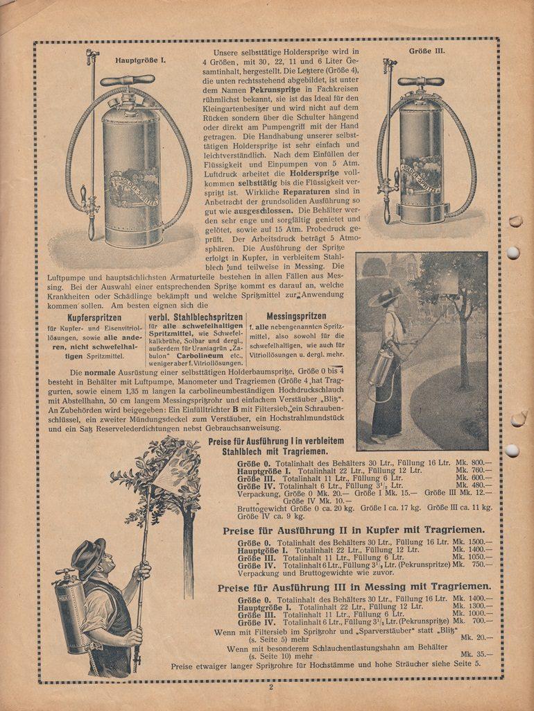 http://holderspritze.de/wp-content/uploads/2019/07/1921_Holder-Fabrikate-0-1-770x1024.jpeg